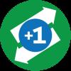 icon_vantagens_feedback
