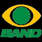 Veja reportagem da Band