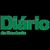 QSP no Diário do Nordeste